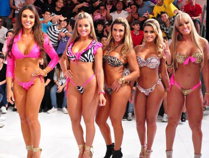 00d6f33cc4bf Onde_comprar_modelos_de_biquinis_panicat_4 | Dicas Úteis Brasil