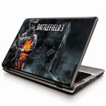 Onde comprar notebook Gamer barato