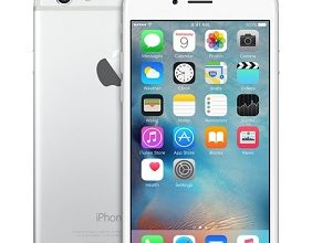 Onde comprar iphone 6 plus mais barato