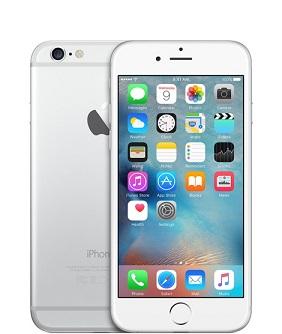 Onde comprar o iphone 6s mais barato
