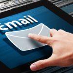 Por que trabalhar com email marketing?
