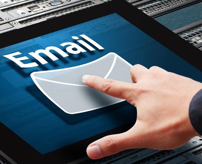 Por que trabalhar com email marketing