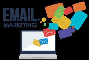 Por que trabalhar com email marketing 2