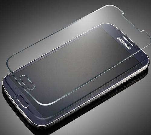 como colocar pelicula de vidro no celular 2