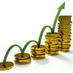 Dicas de onde investir dinheiro em 2016