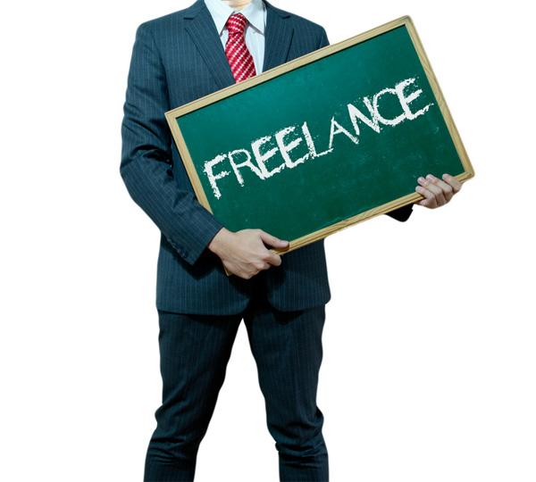 dicas ganhar dinheiro escrevendo artigos