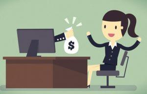 dicas ganhar dinheiro escrevendo artigos 2