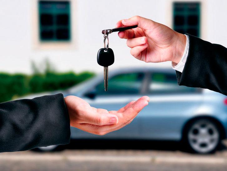 Dicas melhor site para vender carro