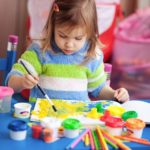 Imprimir desenhos para crianças colorir