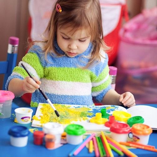 Imprimir desenhos para criancas colorir