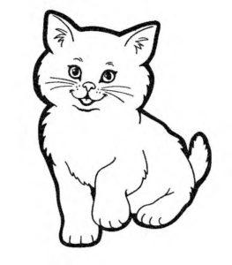 Imprimir desenhos para criancas colorir 12