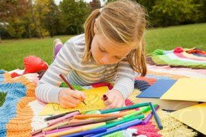 Imprimir desenhos para criancas colorir 2