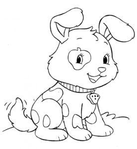 Imprimir desenhos para criancas colorir 4