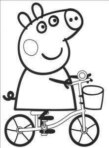 Imprimir desenhos para criancas colorir 6