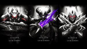 League of legends wallpaper gratis 6