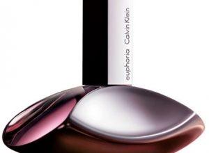 melhores perfumes femininos importados