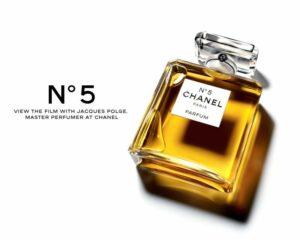 melhores perfumes femininos importados 2