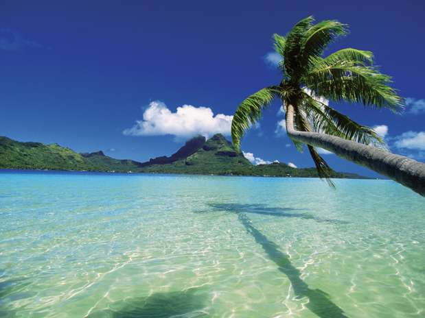 melhores sites de viagens baratas