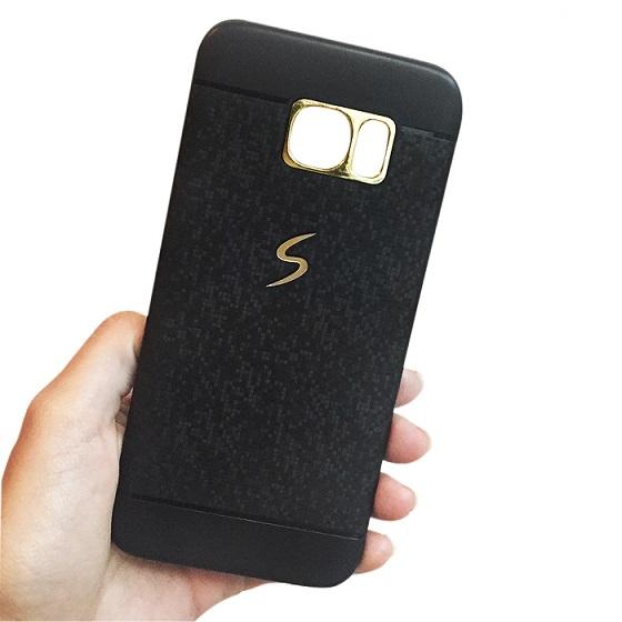 modelos de capinhas para celular s7