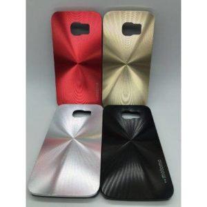 modelos de capinhas para celular s7 9