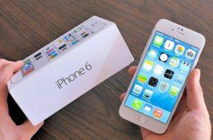 sites com melhores preços de celulares 2