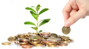 como investir pouco e ganhar muito dinheiro 2