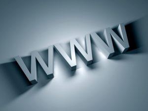 como registrar um dominio na internet 2