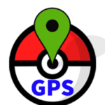 Como usar fake gps location spoofer pro apk