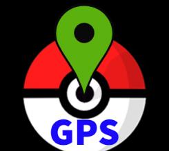 como usar fake gps location spoofer pro apk