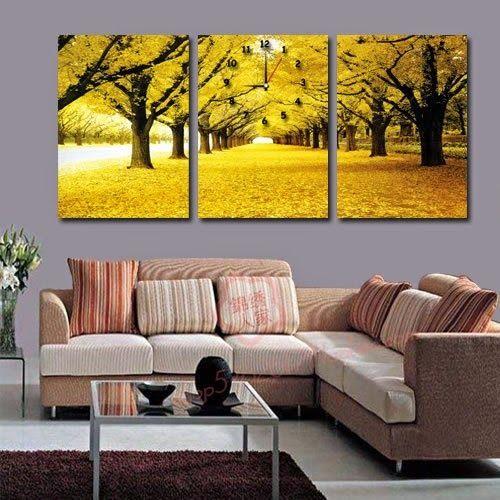 comprar quadros decorativos baratos
