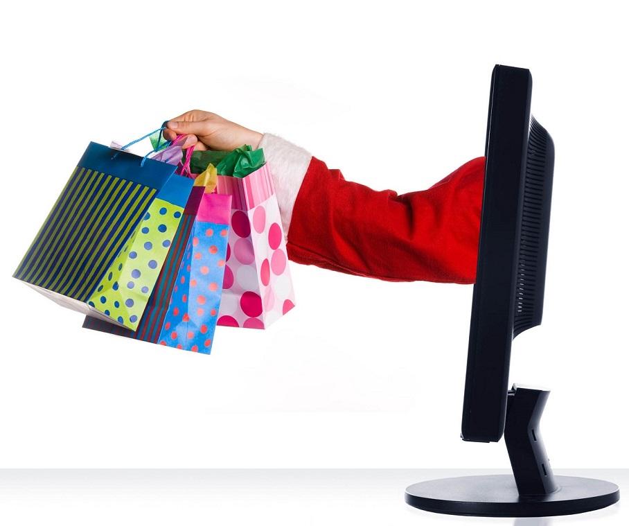 Comprar Roupas Baratas Online