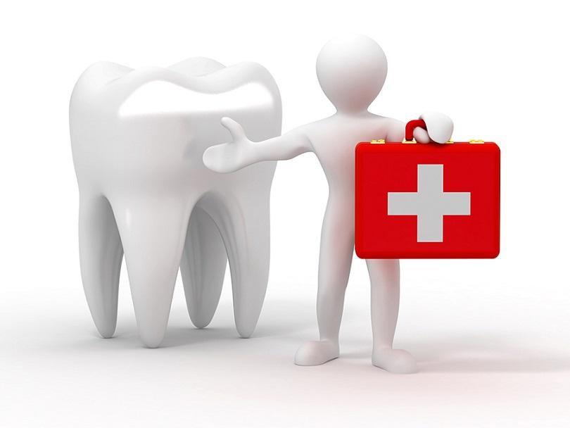 dentista 24 horas na zona leste de sp