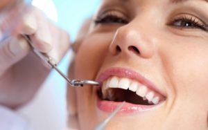dentista 24 horas na zona leste de sp 2