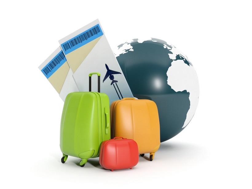 dicas de seguro de viagem internacional