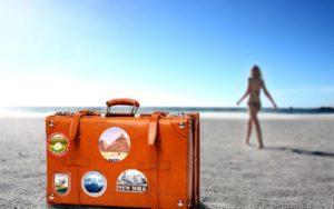 dicas de seguro de viagem internacional 2