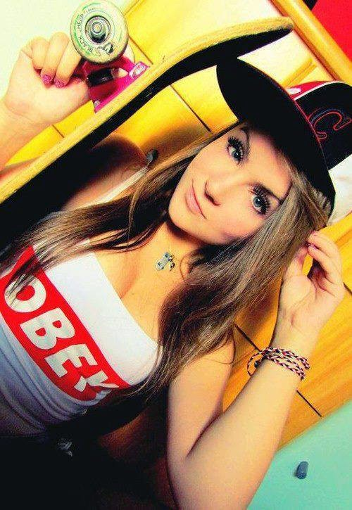 obey swag tumblr pictures