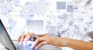 formas de ganhar dinheiro na internet 2
