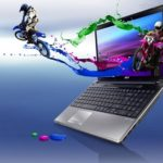 Fundo de tela para notebook grátis