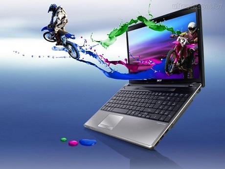 fundo de tela para notebook gratis