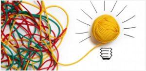 Ideias Criativas para Ganhar Dinheiro com Artesanato
