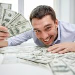 Ideias para Ganhar Dinheiro Rapido