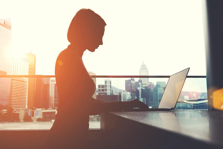 melhores cursos online para ganhar dinheiro