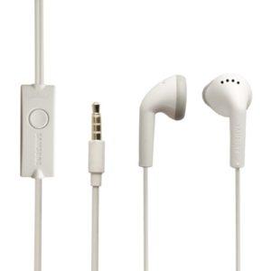 onde comprar fone de ouvido samsung