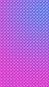papel de parede para celular de menina 11