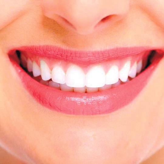preco para fazer implantes dentarios