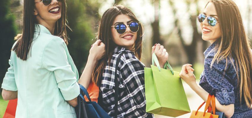 Roupas de academia, moda praia e moda fitness em coleções exclusivas, com design único, qualidade e conforto. Junte-se ao estilo de vida Live! Você receberá em primeira mão as novidades, promoções e um desconto especial de 10% para a primeira compra. Ganhe 10% OFF.