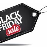 Black Friday Notebook – Onde Comprar