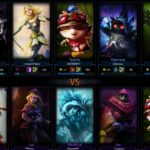 Como Resolver Ping Alto no LOL – League of Legends