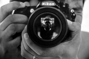 confira dicas como tirar uma foto boa