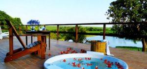 melhores hotel fazenda no interior de sp